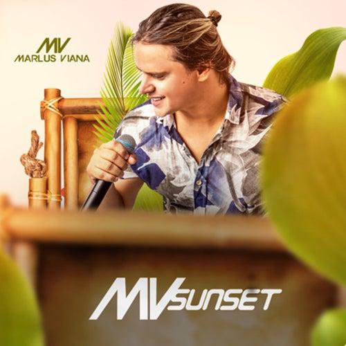 MVSunset de Marlus Viana