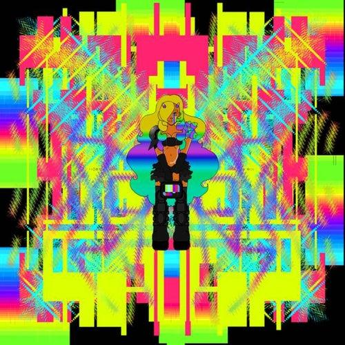 Cybercvlt di Bunnydeth♥