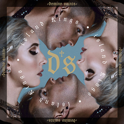 Island Kings, Vol. 1 by Domino Saints