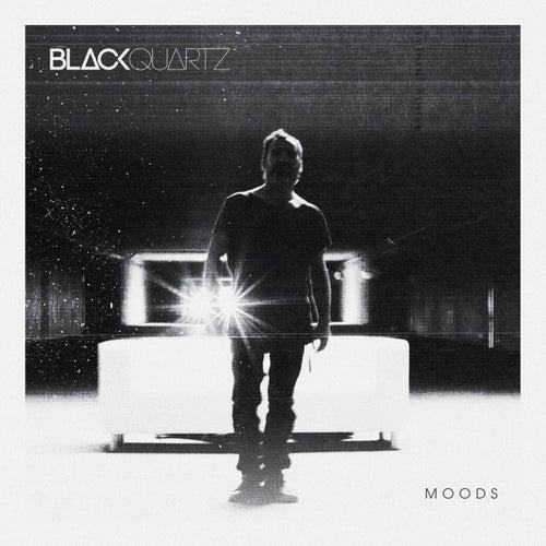 Moods by Black Quartz