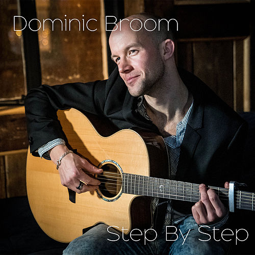 Step by Step by Dominic Broom