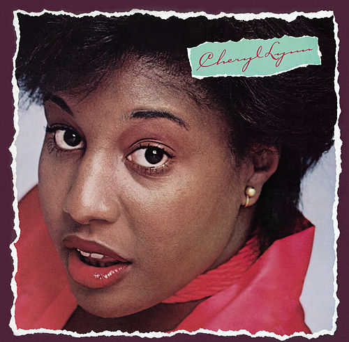 Cheryl Lynn (Expanded Edition) by Cheryl Lynn