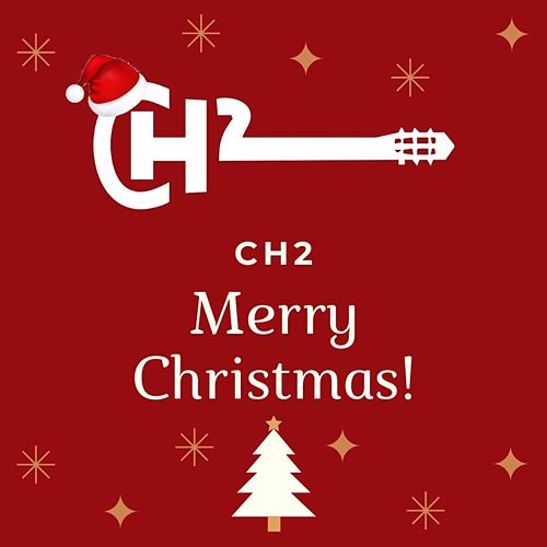 Merry Christmas! de CH2