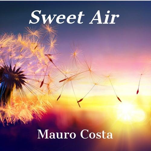 Sweet Air de Mauro Costa