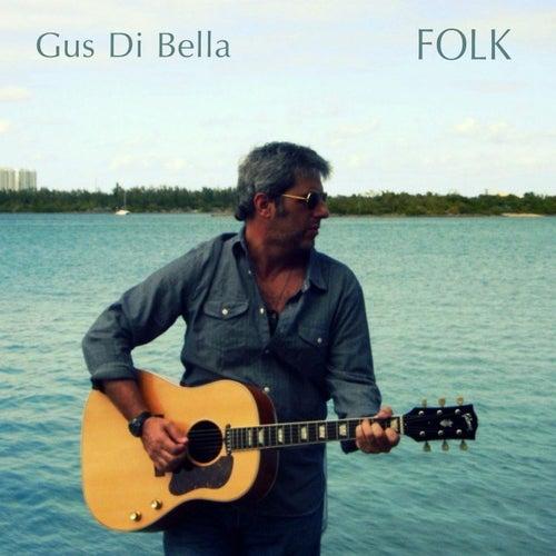 Folk de Gus Di Bella