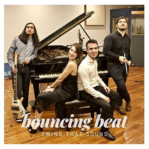 Swing That Sound de Bouncing Beat