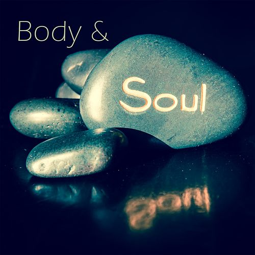 Body and Soul by Melvin Carter Junior