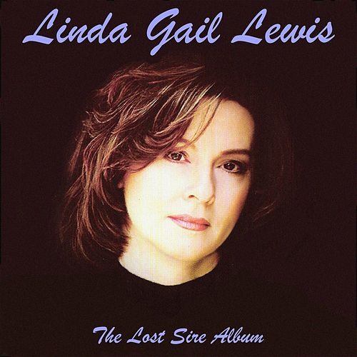 The Lost Sire Album by Linda Gail Lewis