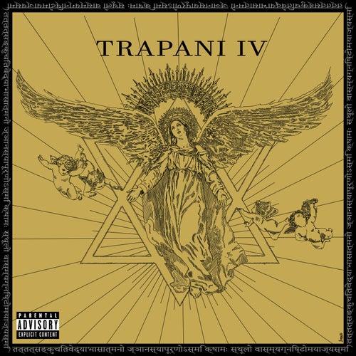 Iv de Trapani