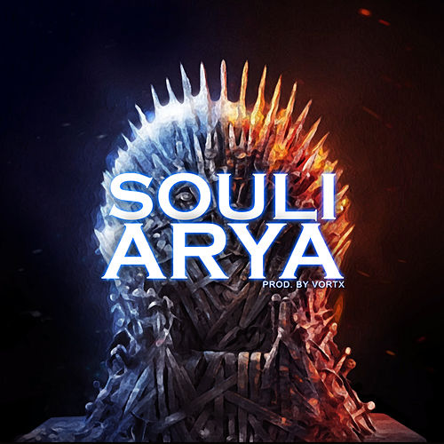 Arya de Souli