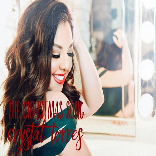 The Christmas Song von Crystal Torres