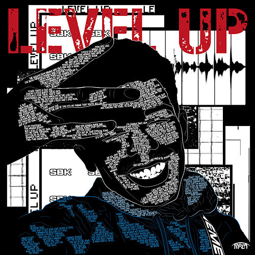 Level Up by SBK