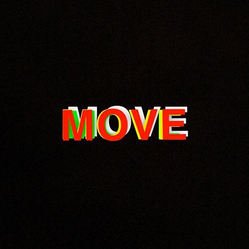 Move by Zeke