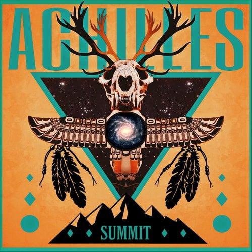 Summit by Achilles