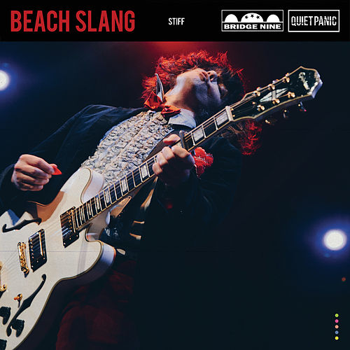 Stiff by Beach Slang