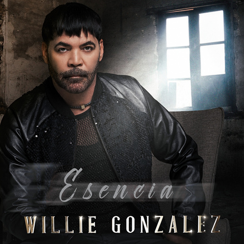 Esencia de Willie Gonzalez