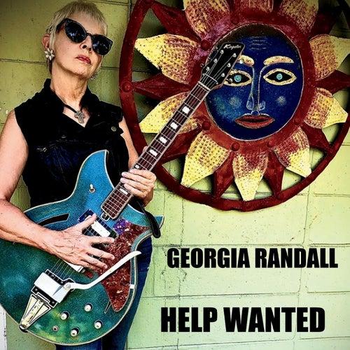 Help Wanted de Georgia Randall