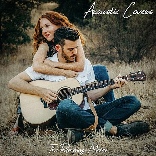 Acoustic Covers de The Running Mates