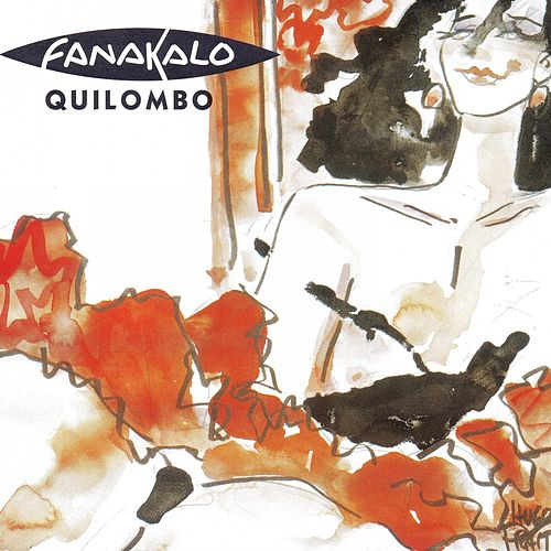 Quilombo by Fanakalo