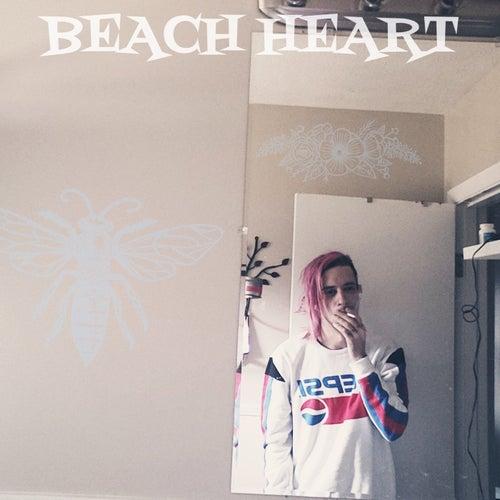 Beach Heart von Beach Heart