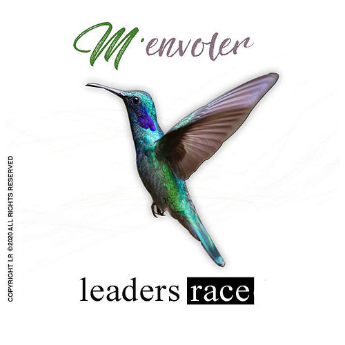 M'envoler (Extended Version) di LeadersRace