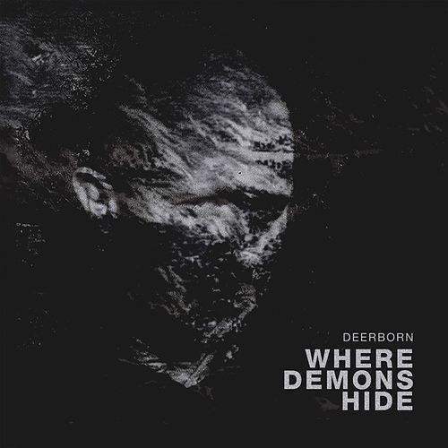 Where Demons Hide by Deerborn