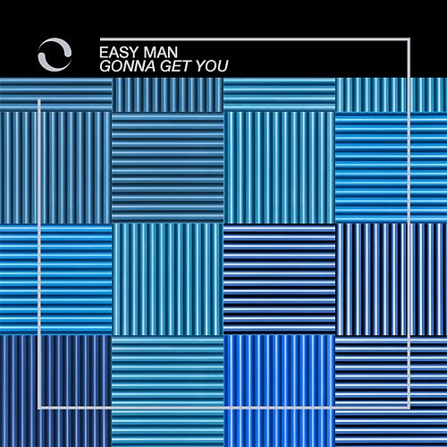 Gonna Get You de Easyman