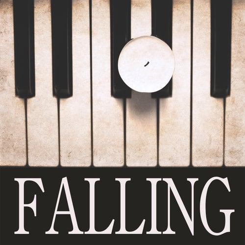 Falling von Kph