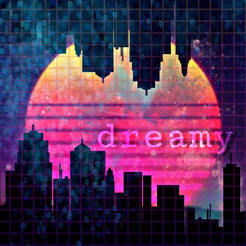 Dreamy by Tama