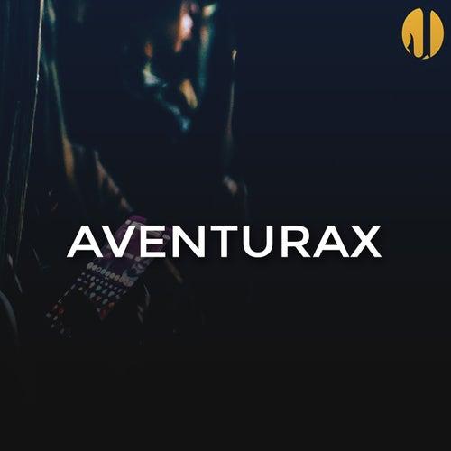 Aventurax von Eme Sarav