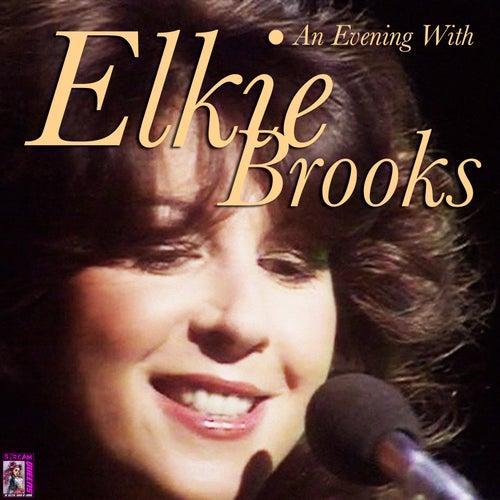 An Evening with Elkie Brooks de Elkie Brooks