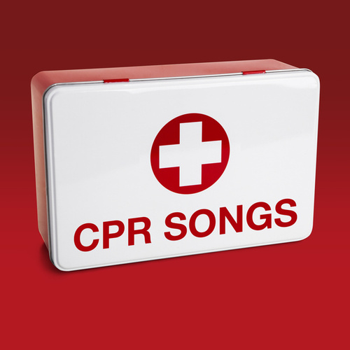 CPR Songs by Various Artists