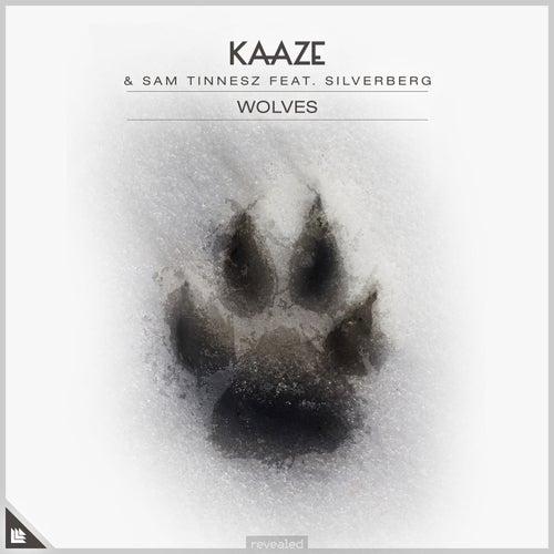 Wolves de Kaaze