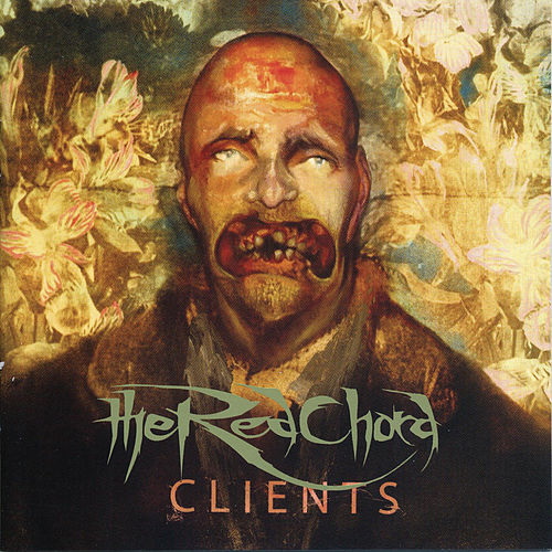 Clients by Red Chord