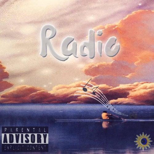 Radio von Remy Ma