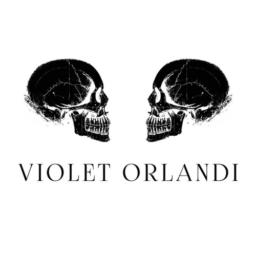 Pop Punk di Violet Orlandi