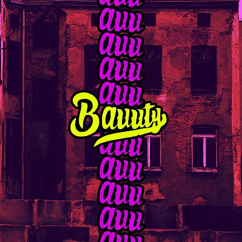 Auu Bauuty by Purple Haze