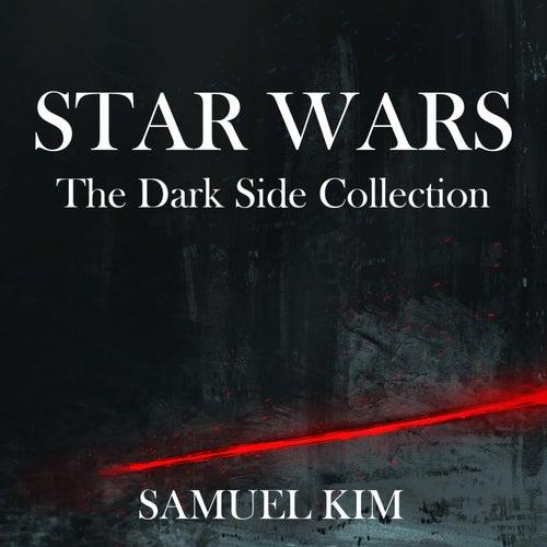 Star Wars: The Dark Side Collection de Samuel Kim