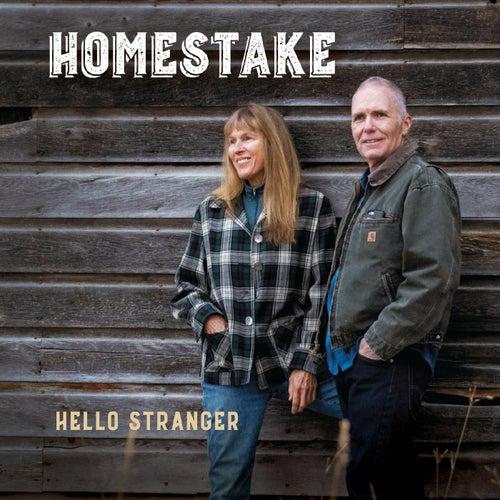 Hello Stranger by Homestake
