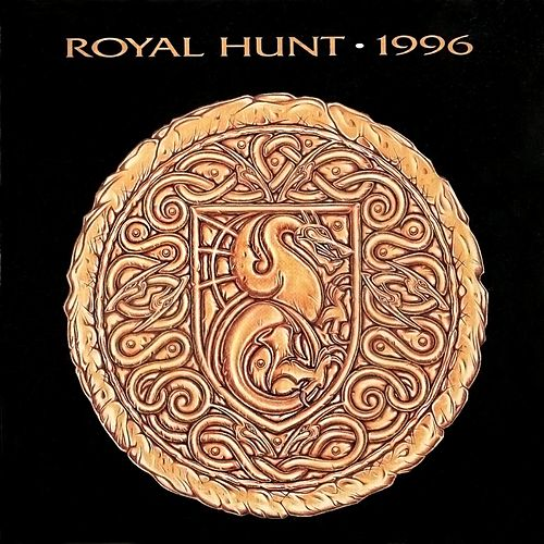 1996 by Royal Hunt