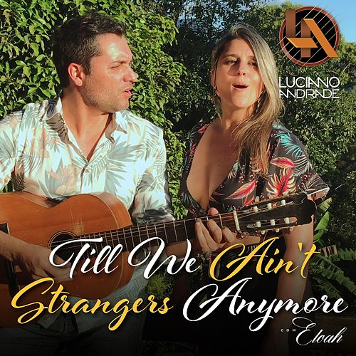 Till We Ain't Strangers Anymore von Luciano Andrade