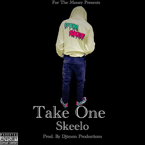 Take One by Skee-Lo