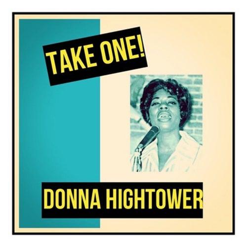 Take One! de Donna Hightower