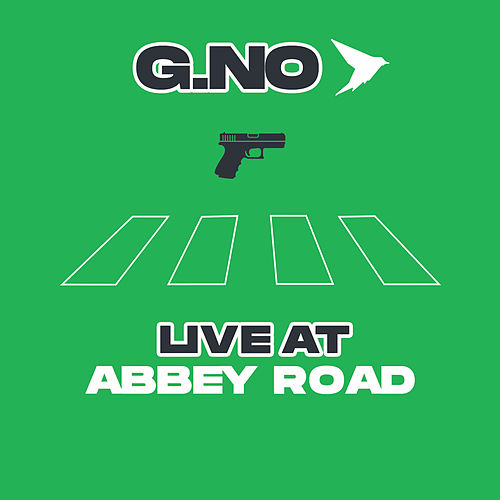 Tuyo - Live at Abbey Road by G.No