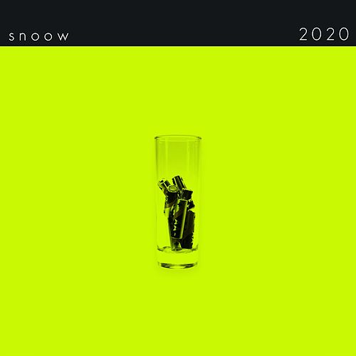 2020 by Snoow