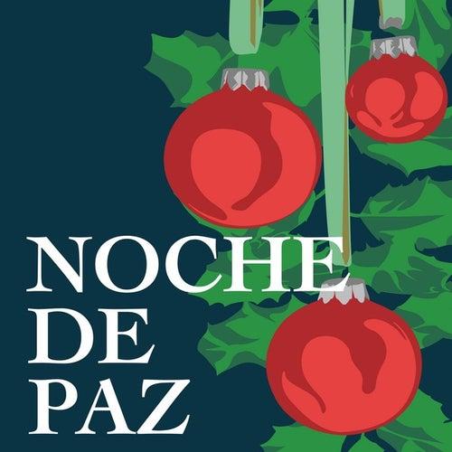 Noche de paz von Various Artists