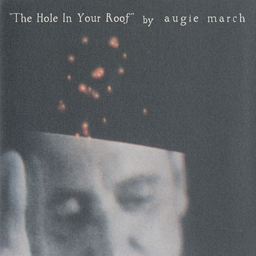 The Hole in Your Roof de Augie March