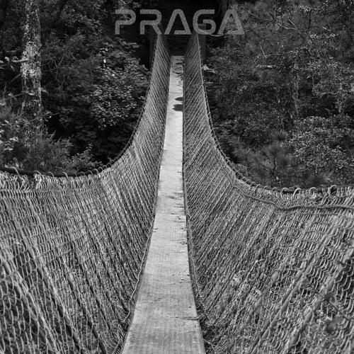 Tus Pasos di Praga