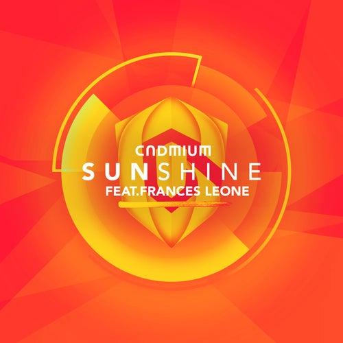 Sunshine by Cadmium