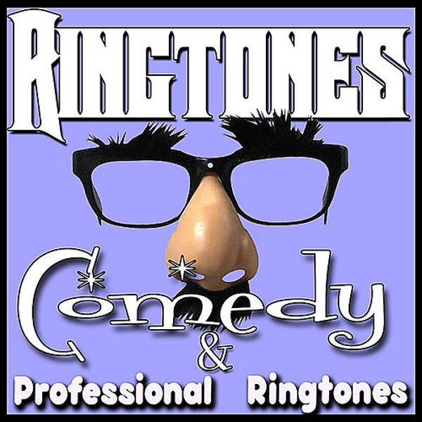 redneck ringtones for android